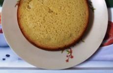 Mawa cake Feat