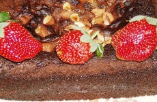 Brownie Feat